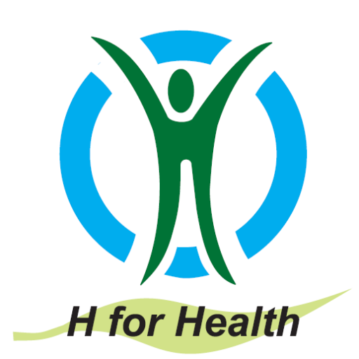 H for Health Wellness Solutions